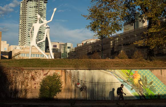 1 Confluence Cherry Creek Mural.png