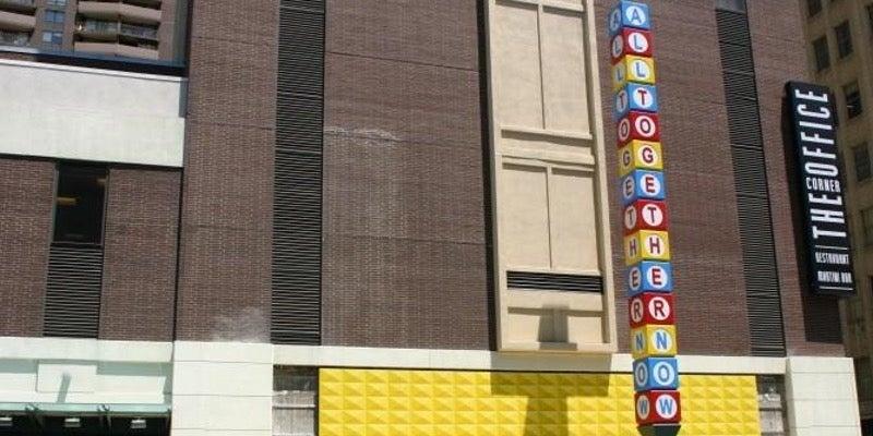 14th Street Art.jpg