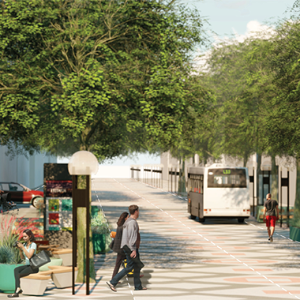 16th-st-mall-rendering 300