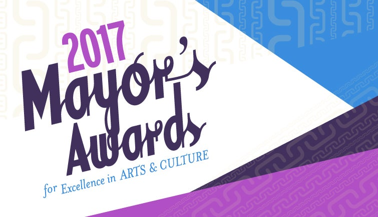 2017-Mayors-awards-event page.jpg