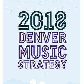 2018-DMS-logo-325x325.jpg