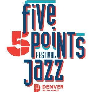 2019-Five-Points-Jazz-Festival-Logo-300.jpg