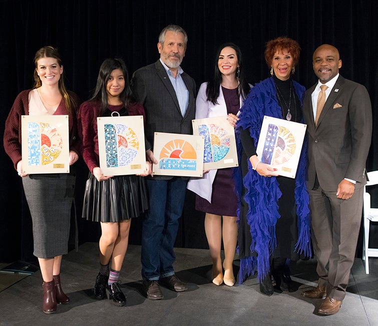 2019 Mayor's Award Winners 755.jpg