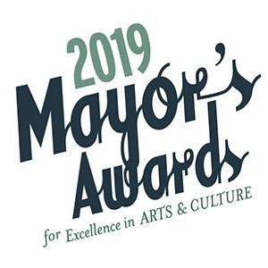 2019-Mayors-Awards-logo-300