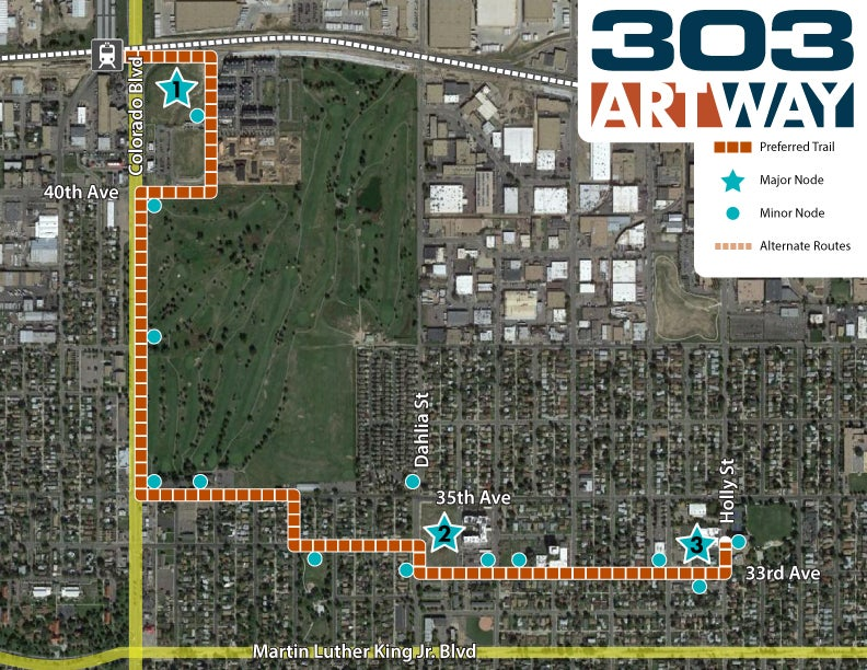 303_Artway Urban Land Conservancy.jpg