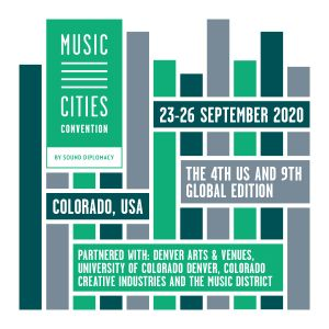 Music Cities Convention 300.jpg
