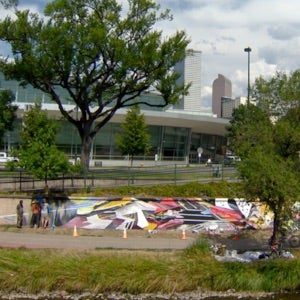 9News---Oliver-Vernon-UAF-Mural Cherry Creek TrailTN.jpg