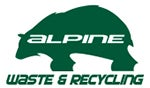 Alpine-Waste-Logo150wide_.jpg