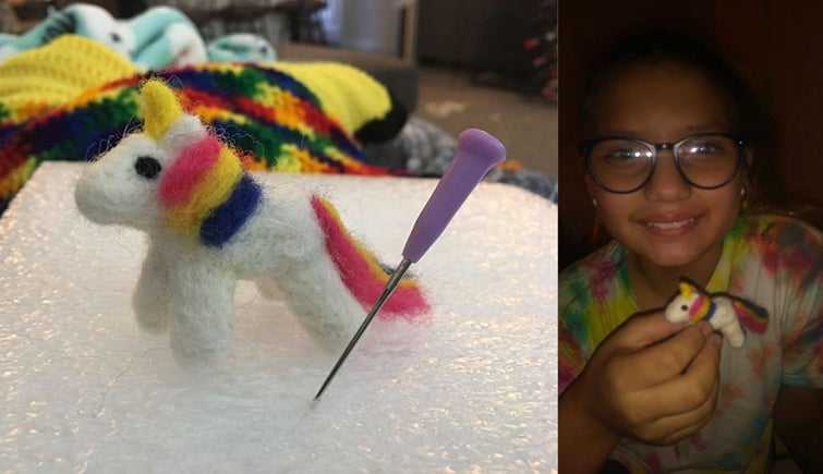 Art Drop Day-Felted Unicorn and finder 755x435.jpg