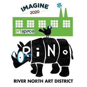 Artspace_RiNo_logo.jpg