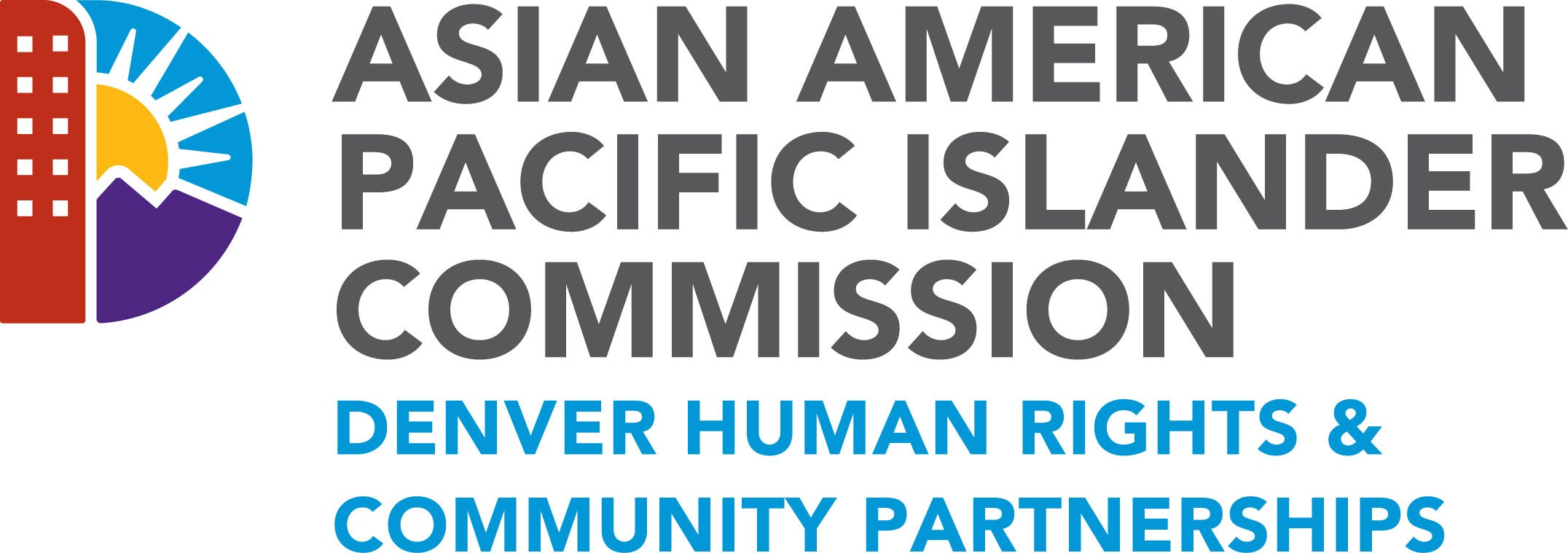 AsianAmericanPacificIslanderCommission_4C_RGB.JPG
