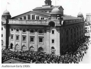Auditorium_Early_1900s.jpg