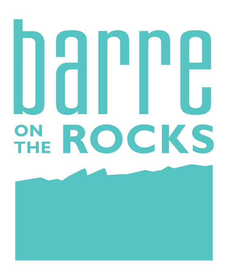 Thumbnail for Barre on the Rocks