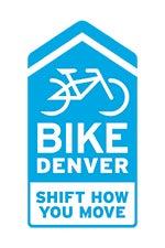 Bike Denver 150.jpg
