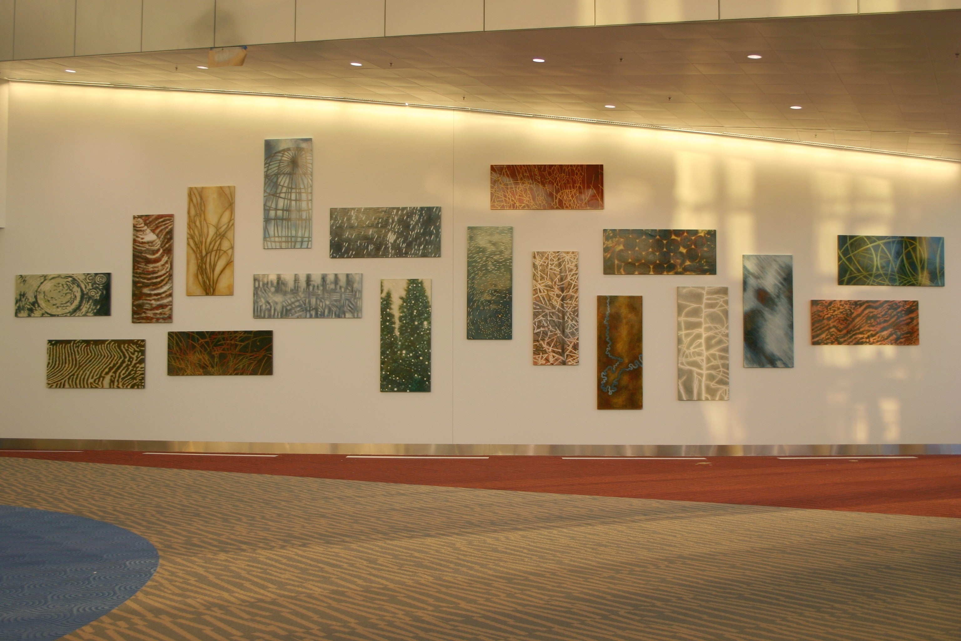 CCC Public Art Wall.jpg