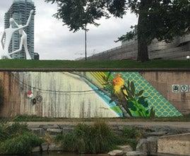 Cherry Creek Trail Urban Art.jpg