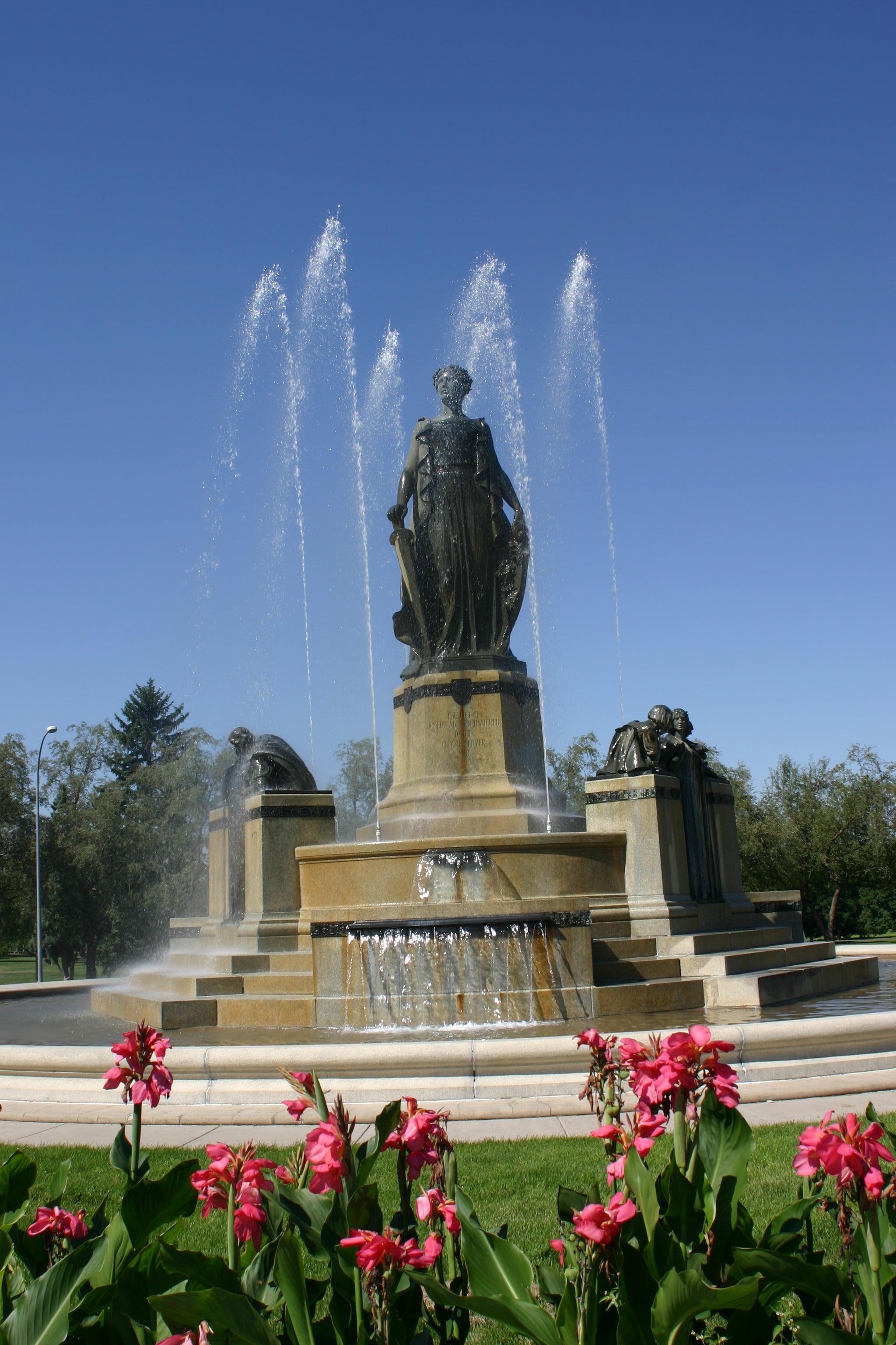 City Park Fountain.jpg