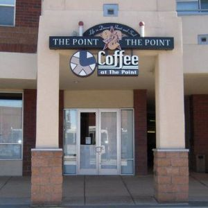 Coffee at the Point 300.jpg