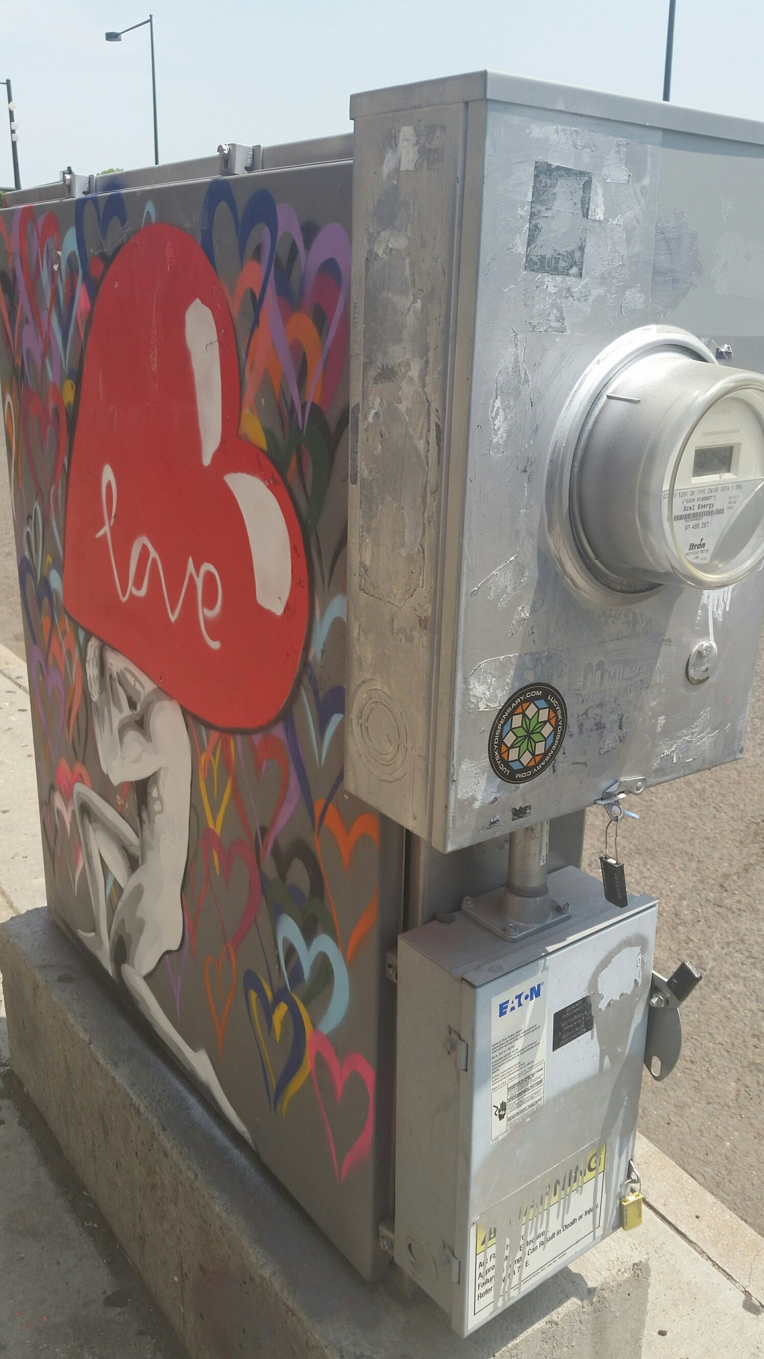 Colfax Electrical Boxes.jpg