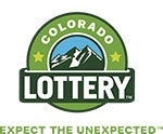 Colorado-Lottery150.jpg