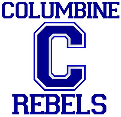Image for Columbine High School Graduation