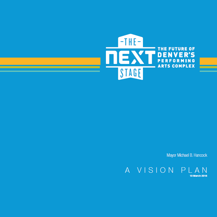 Cover_to_Vision_Plan.PNG
