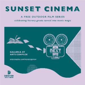 Sunset Cinema 2019 300
