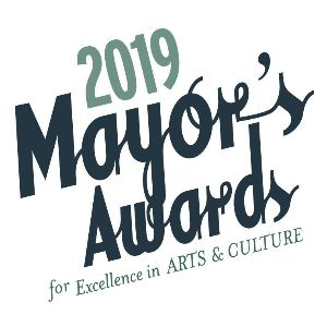 2019-Mayors-Awards-logo-300.jpg