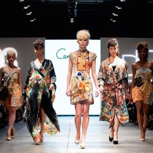 Denver Fashion Week Patents Trademarks With The Us Patent Office Denver Arts Venues