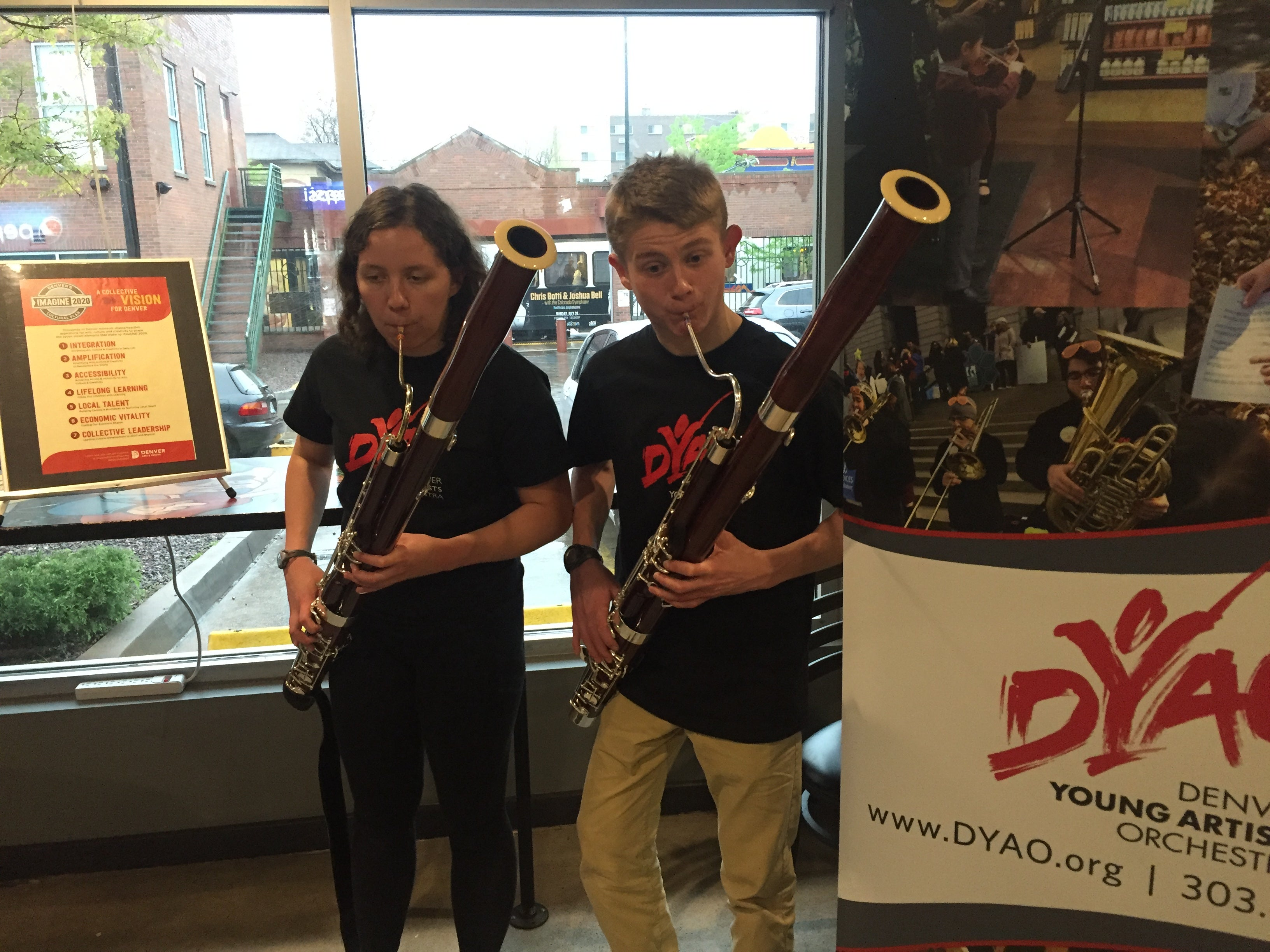 DYAO_Students_play_at_Fat_Jacks_in_Five_Points-3cc19bde06.JPG