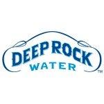 DeepRock_4c.jpg