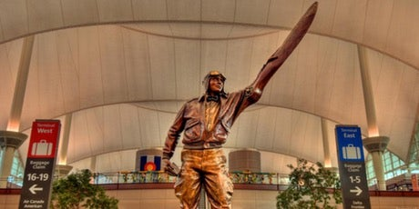 Denver Airport Art.jpg