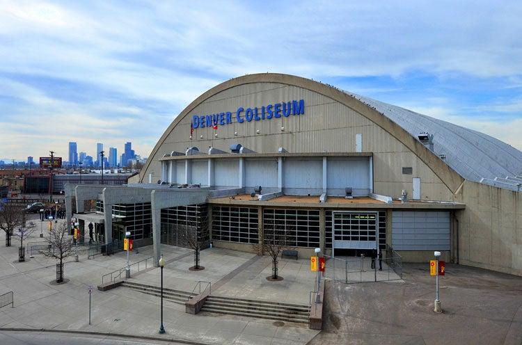 Denver-Coliseum.jpg