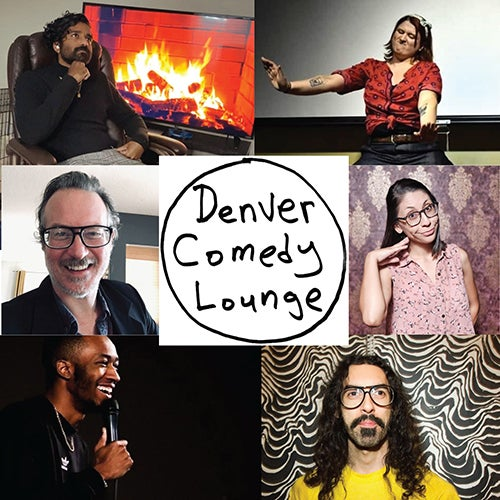 Denver-Comedy-Lounge-Brady-Bunch 500.jpg