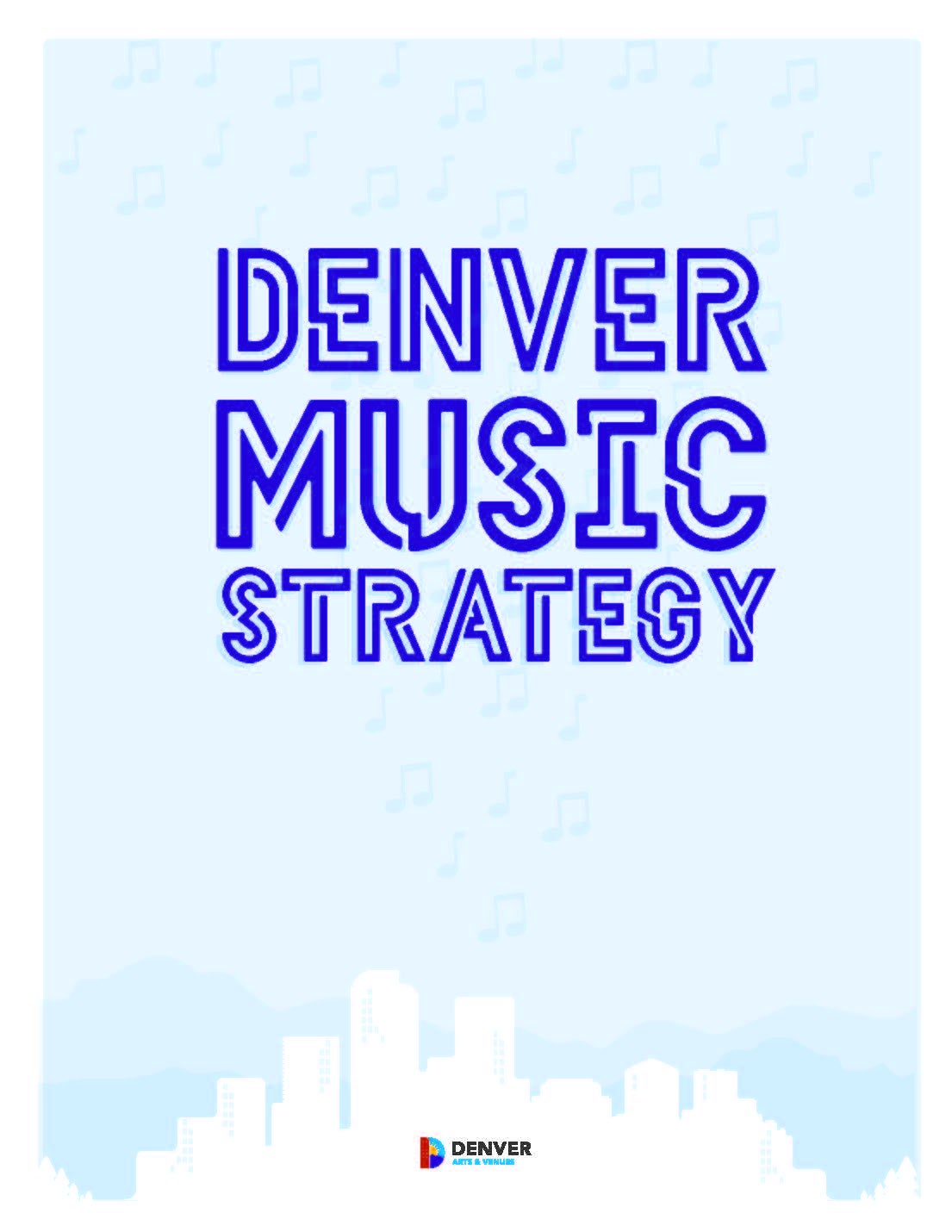 Denver Music Strategy Cover.jpg