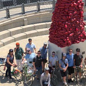 Denver Public Art Bike Tour A&V Staff at National Velvet 300px.jpg