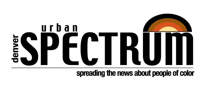 Denver-Urban-Spectrum-Logo.jpg