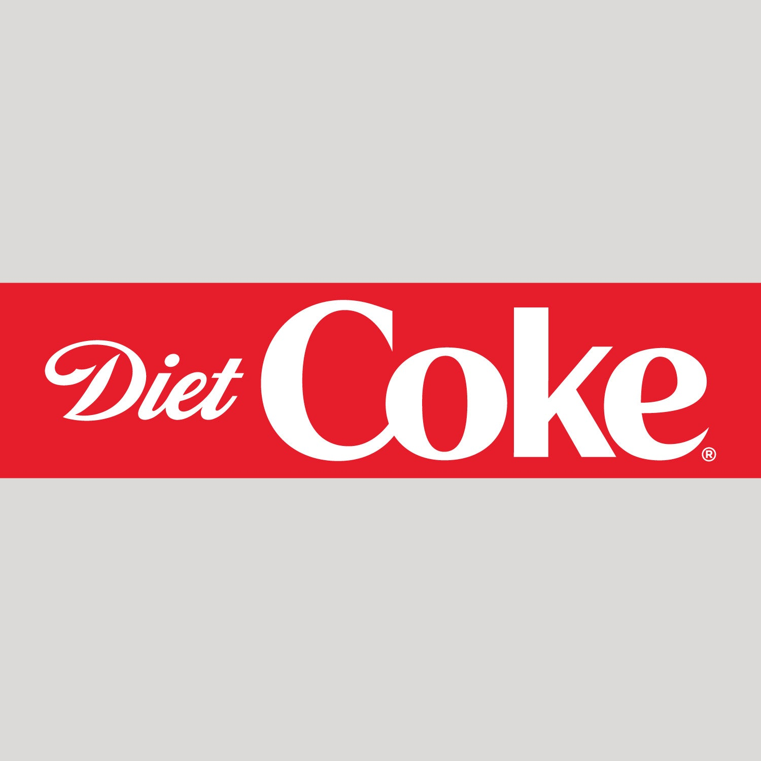 Diet Coke Logo.JPG