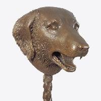 Dog Bronze -200.jpg