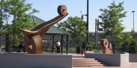 Downtown Denver Public Art Tour.jpg