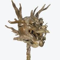 Dragon Bronze -200.jpg
