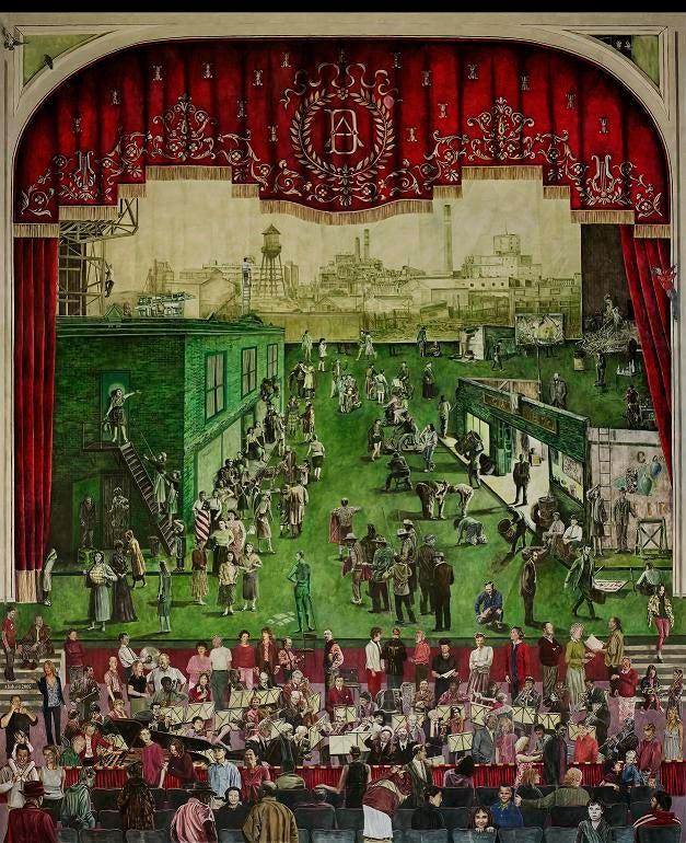 Ellie Caulkins Opera House Art.jpg