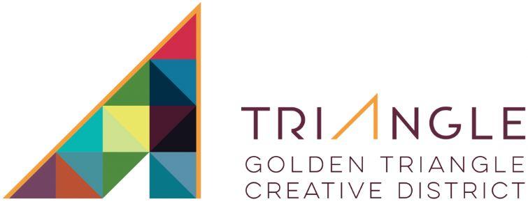 GTCD-Logo 755x293.png