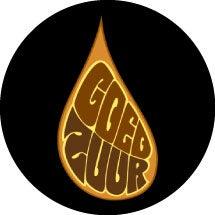 Goed-Zuur-Logo.jpg
