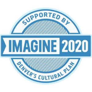 Supported By IMAGINE 2020 300
