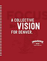 IMAGINE2020_brochure.png
