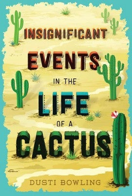 Insignificant Events Cover.jpg