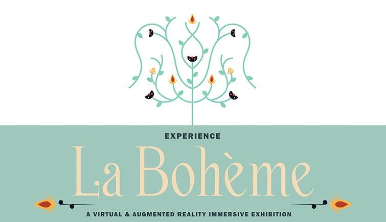La Boheme graphic.jpg