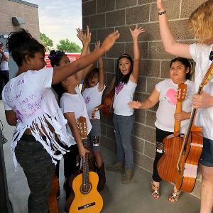 Levitt Pavilion Band Start 2 - credit Andy Thomas 300.jpg