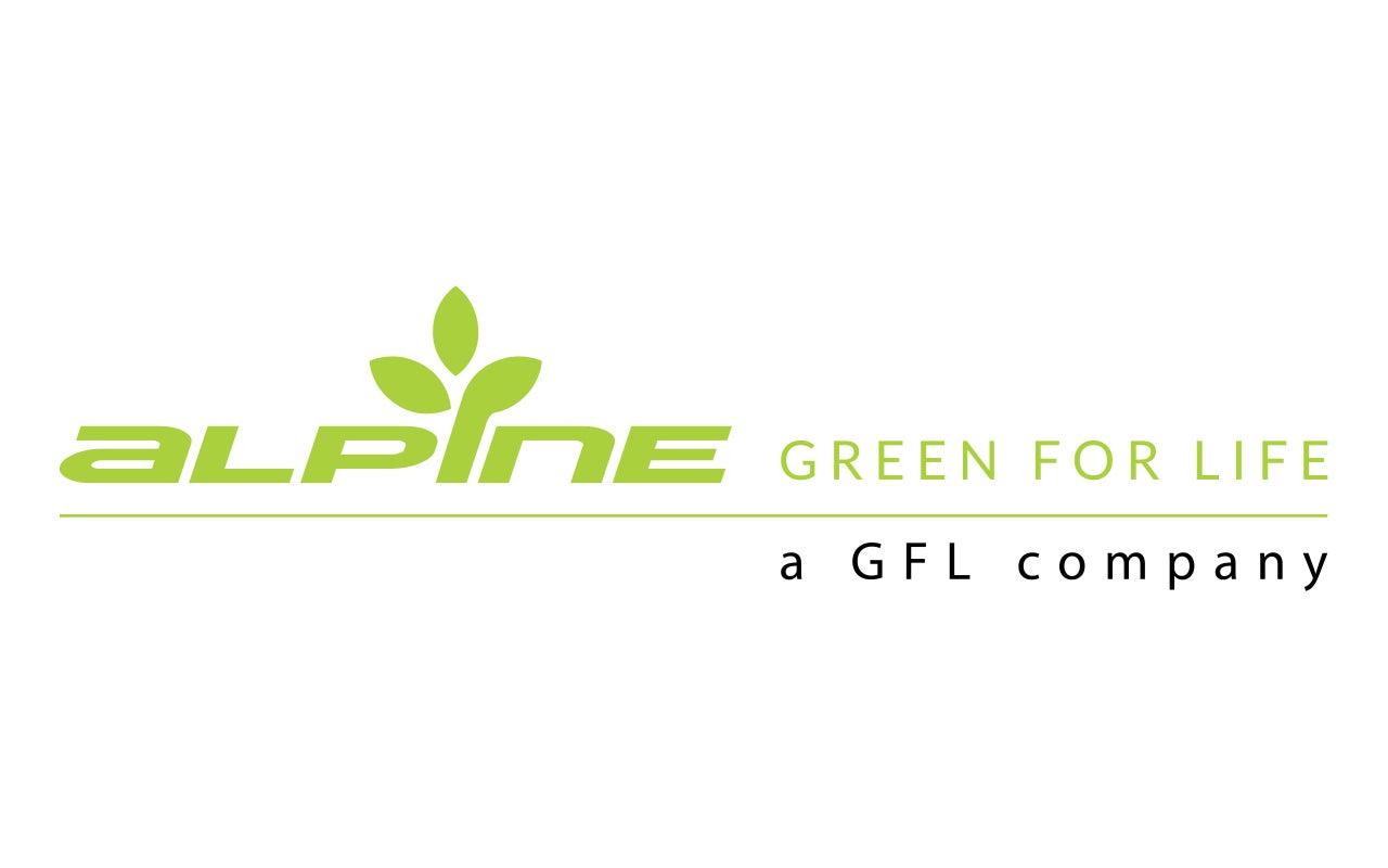 Logo - Alpine Waste 1280x800.jpg
